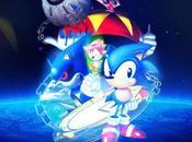 Sonic Hedgehog Eco-Terrorist