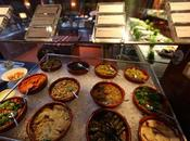 Flavours Fusion Restaurant, Dhabi