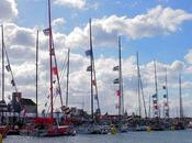 Anomalies French Life: Vendée Globe