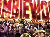Best Free Android Game Week Zombiewood