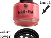 Polish Prodigy: Duality Cosmetics Offers Complete Mani-In-A-Bottle!