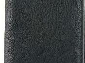 Ion-factory xForce MK-II Leather Flip Case