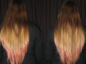 Posh Hair Extensions Review