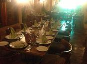 Rajeen Armenian Restaurant, Amman