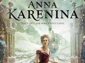 Film Review: Anna Karenina