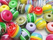 Order Cheap China Beads?
