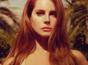 Lana Paradise