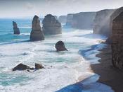 Honeymoon Destination Guide: Australia