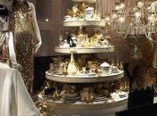 Dior Printemps, Christmas 2012. Xoxo