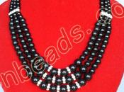 Design More Jewelries China Beads