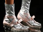 Quirky Prada Platforms Spring Summer 2013 Not?