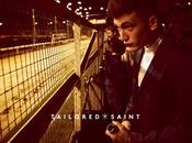 Tailored Saint Preview