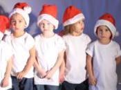 DanCool Tube: Ummm…Speaking Black Friday. Octomom Kids Have Website, iTunes Single Festive Holiday Video. Don't.