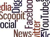 This Week Social Media (November 12-16, 2012)