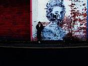 Location Styling: Graffiti Grunge
