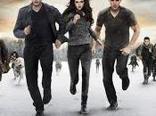 Breaking Dawn [2011 2012]