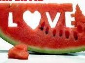 Perfervid Love...!!!