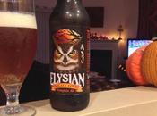 Elysian Night