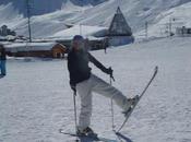 Snowboard Bean; Jackets AW12
