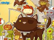 S&S; Review: Scribblenauts Unlimited