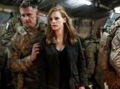 Images Zero Dark Thirty