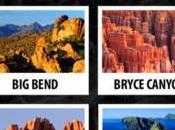 Adventure Tech: National Geographic Park