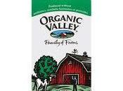 Worth Wednesday: Organic Milk Conventional