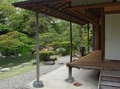 Marvelous Educational Tour Learn Japanese Japan