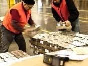 Ways Mitigate Supply Chain Risk