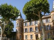 Keyword Week: Most Beautiful Wedding Chateaux France