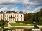Keyword Week: Outdoor Wedding Venue France