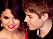 Justin Tells Oprah He's 'not Ashamed' Girlfriend Selena Gomez