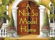 Review: Model Home David James