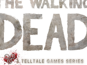 S&S; Review: Walking Dead Game Episode