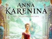 Anna Karenina (Joe Wright, 2012)