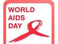 What Will Doing World AIDS Day?