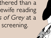 Fifty Shades Grey Party Game