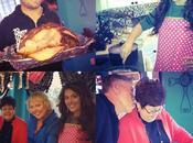 Thankful Thanksgiving.