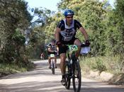 Swisse Mark Webber Tasmania Challenge Adventure Race Begins Wednesday