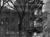 Brooklyn Theater Fire 1876