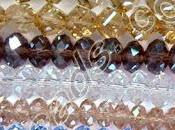Crystal China Beads Cheap Imitate Swarovski