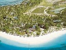 Tropical Adult Vacation Spots Caribbean