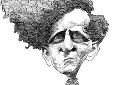 Marketing Wittgenstein