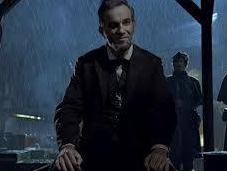 Lincoln: Speilberg's Best Film Yet?