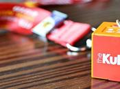 Pack List: theKube Smallest Player World
