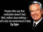 Thank You, Ziglar!