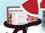Prepare Your Server Christmas