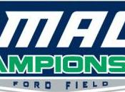 Friday Conference Championships (Picks Day)
