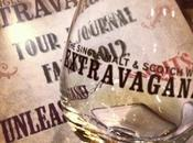 Event Review 2012 Single Malt Scotch Whisky Extravaganza Union League, Center City Philadelphia
