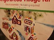 Built Village